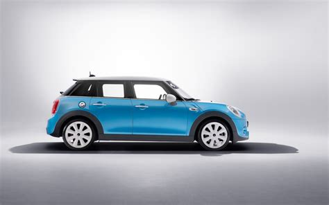 mini cooper 5 portes 2015 galerie photo 4 15 le guide de l auto