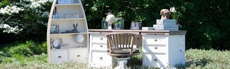 hand furniture buyers hythe secondhand furniture