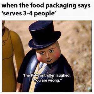 Food packaging | Fun | Funny memes, Funny, Funny pictures ...