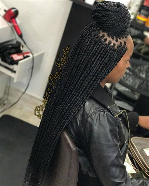 pin by obsessed hair oil on black hairstyles in 2019