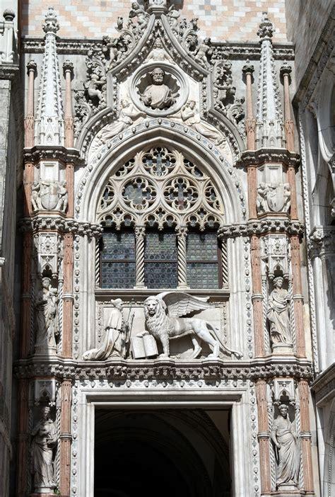 Ingresso Palazzo Ducale File Venezia Palazzo Ducale Porta Della Carta Jpg