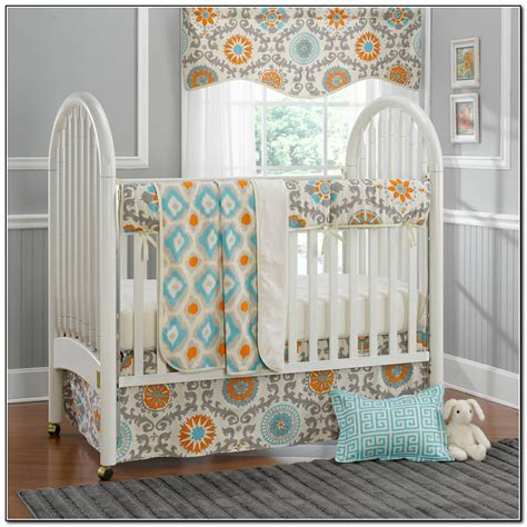 neutral crib bedding crib bedding sets neutral page home design