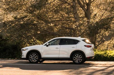 2019 Mazda Cx5  Interior Wallpapers  Car Rumors Release