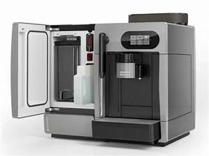 Franke Waschbecken Reinigen : franke a200 kaffee vollautomat franke coffee systems ~ Markanthonyermac.com Haus und Dekorationen