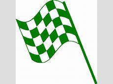 Green Flag Clip Art at Clkercom vector clip art online