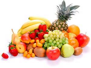 basket fruit obst der woche früchte kavalier