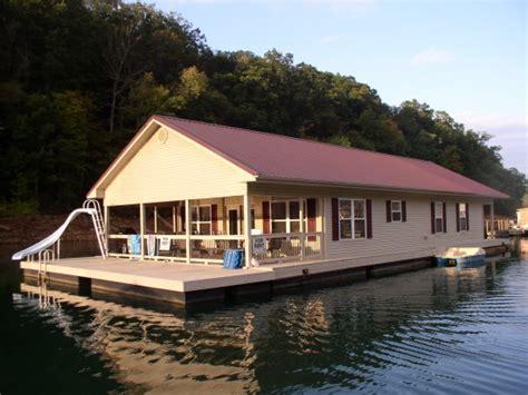 norris lake cabin rentals 3 bedroom house rental in norris lake tennessee usa
