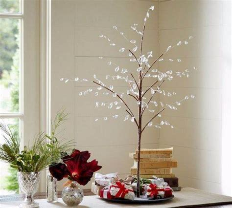 elegant table centerpiece ideas  christmas family