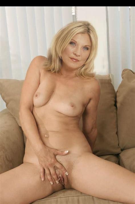 Naked Amanda Redman Nude gallery-29568 | My Hotz Pic