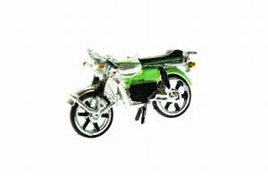 Kreidler Florett Modelle : ho motorrad kreidler florett noch 16420 ~ Kayakingforconservation.com Haus und Dekorationen