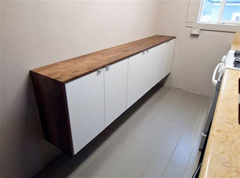 kitchen counters ikea kenangorgun com 45 best images about modern butcher block counters on