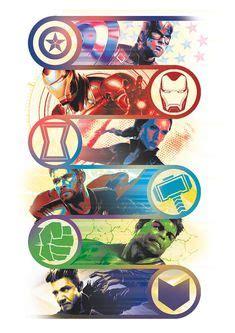 marvel's Captain ameriCa Civil war peliCula Completa en ...