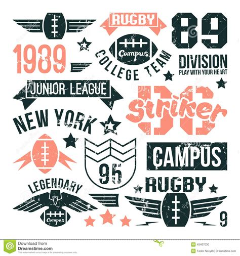 Badges Set Of The College Rugby Team Stock Vector  Image. Pest Control Saint Louis Colleges In Anchorage. Which Of The Following Are Symptoms Of Hepatitis C. Professional Cleaning Service. How Long Does It Take To Get A Credit Report. Online Credit Card Company Data Center Tiers. Labview User Interface Design. Custom On Hold Messages Llc Means In Business. Good Graphic Design Schools Good Seo Company