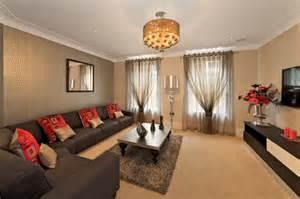Living Room Curtain Ideas Pinterest Gallery