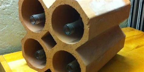 tips  building  wine cellar   budget iwfs blog