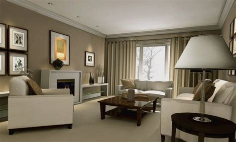 home goods mirrors living room wall decorating ideas interior design