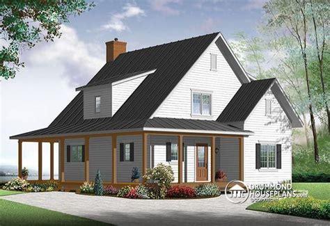 3 bedroom cabin floor plans 194 best lakefront cottage home plans country cottage