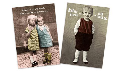 paloma grusskarten und postkarten fuer menschen mit humor
