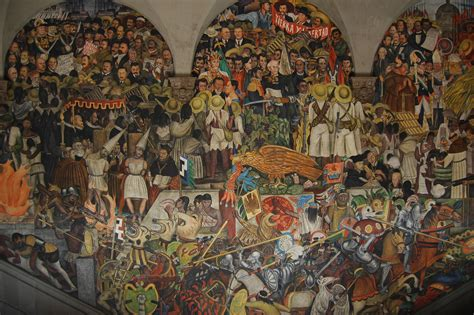 Diego Rivera Wallpaper (51+ Images