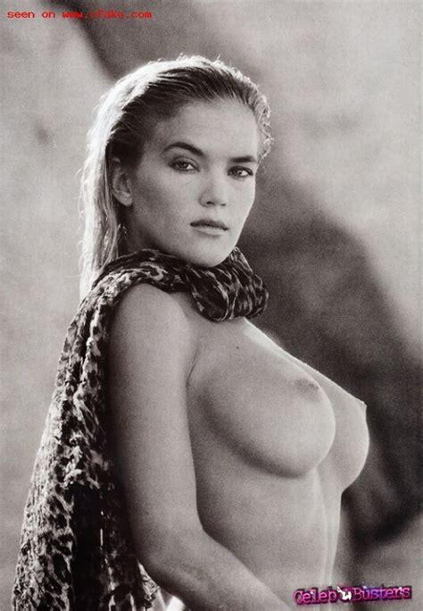 Brandy Ledford Naked Pictures