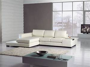 sofa furniture canada mjob blog With modern sectional sofa bed canada