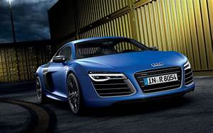 Audi R8 V10 Plus : 2013 audi r8 v10 plus wallpaper hd car wallpapers id 3055 ~ Melissatoandfro.com Idées de Décoration
