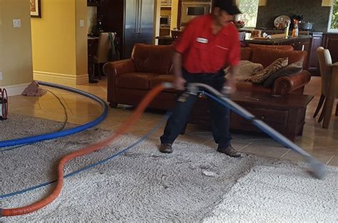 Carpet & Uholstrey Cleaning Services Escondido, Ca How Do You Remove Candle Soot From Carpet To Change In A Truck Can I Get Rid Of Dog Urine Smell Shampoo With Kirby Vacuum Clean Steam Cleaner Simply Seamless Tiles Installation Cleaning Companies Brighton Services Detroit Mi