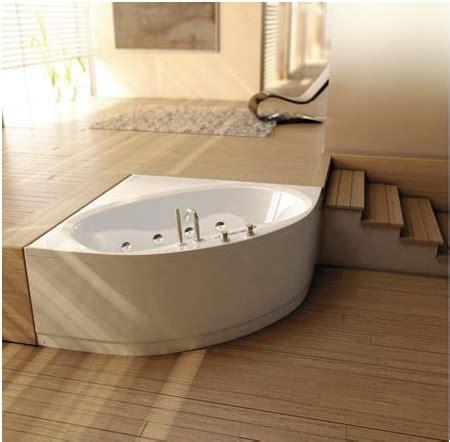 si鑒e pivotant pour baignoire les équipements de salle de bain 2 fois moins chers avec réflex boutique rennes des bons plans tous les bons plans à rennes rennes des