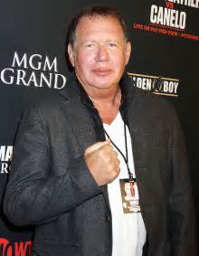 tom petty swimsuit garry shandling s final moments before death could he