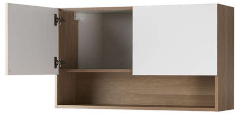 meubles de cuisine haut meuble haut de cuisine eleganzia destockage promotions