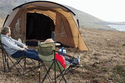 Tent Tents Insulated Summer Weird Eta Thermo