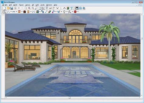 12 best landscape design software for windows mac downloadcloud