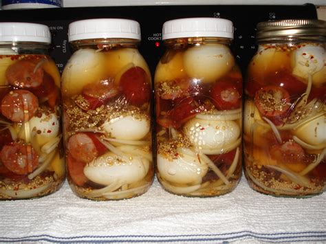 pickled eggs 25 b 228 sta pickled eggs id 233 erna p 229 pinterest inl 228 ggning inl 228 ggningsrecept och sylt