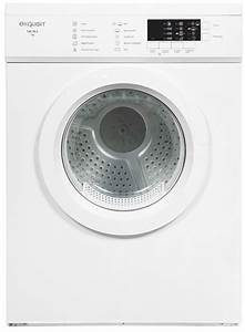Daunenkissen Waschen Ohne Trockner : tae 70 3 trockner waschen trocknen haushaltsgro ger te produkte exquisit ~ A.2002-acura-tl-radio.info Haus und Dekorationen
