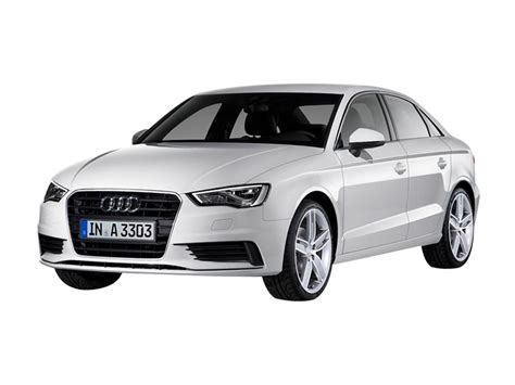 audi   prices  pakistan pictures  reviews