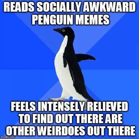 Socially Awkward Meme - 1000 images about the sociopathy intj on pinterest