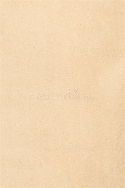 textura de papel reciclada imagen de archivo imagen 30887751