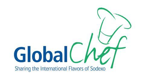 cuisine sodexo sodexo 39 s global chef program in my kitchen