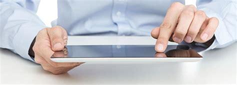 create email account safe easy     mailcom