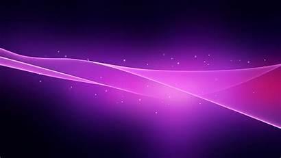 1080p Desktop Wallpapers Purple Backgrounds Screens Wiki