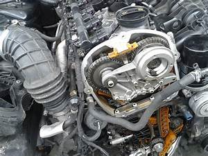 Audi Tt Serpentine Belt Diy Forums Com Tag For Quattro A
