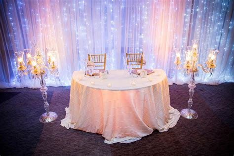 Types Of Ceiling Lights by Event Pipe And Drape Las Vegas San Diego Los Angeles