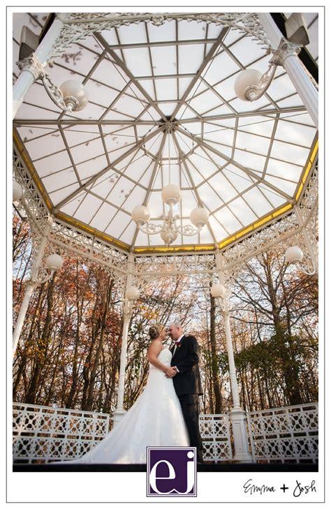 garden inn staten island wedding photos