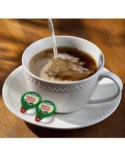 Can i purchase coffee mate sweet irish cream online??? 180 ct Bulk Irish Creme Coffee-mate Creamer ...