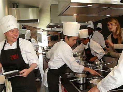 formation cqp commis de cuisine ecole culinaire by jean