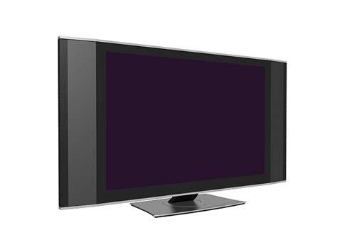 LG smart TV 3d model 3ds max files free download