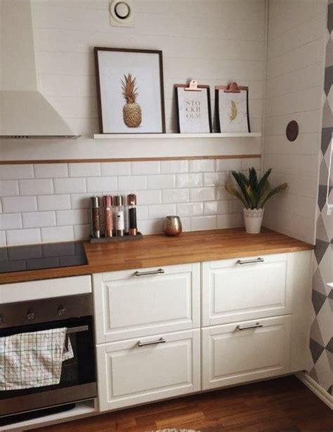 pin de ardilla en house decoration en  cocina