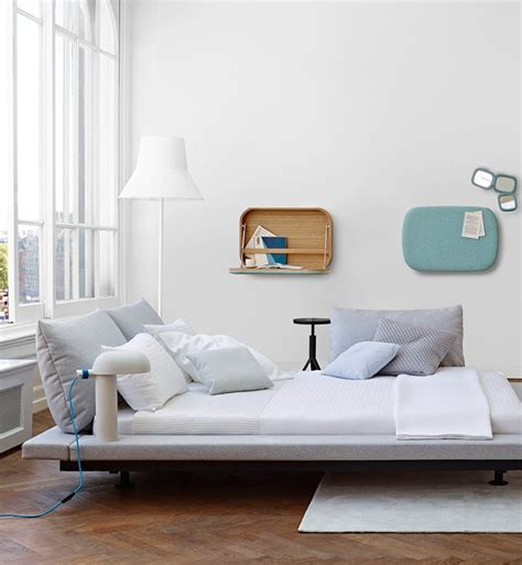 bedroom flooring alternatives to carpet ligne roset official site contemporary high end furniture