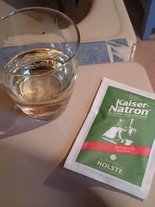 Gardinen Waschen Mit Soda : haare waschen mit natron so geht 39 s hair repair diy ~ A.2002-acura-tl-radio.info Haus und Dekorationen