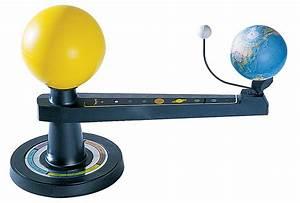 The Orbiter Planetarium  Manual